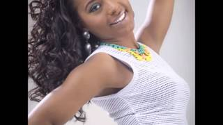 Chelsy Shantel - Divagar [2014]