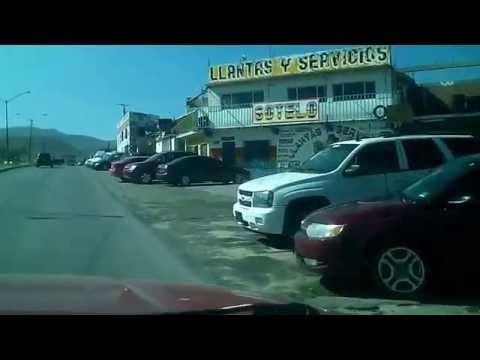 AUTOS EN CD JUAREZ,  LA CURVA COMPRA VENTA DE AUTOS