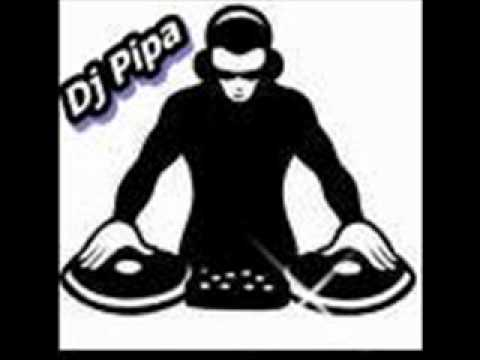 Dj Pipa - Original [Remix]