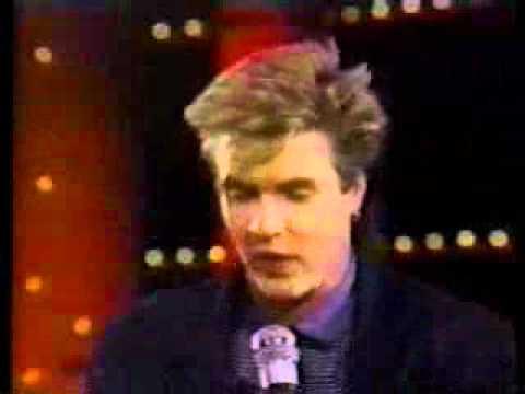 Duran Duran   American TV  Solid Gold 1984