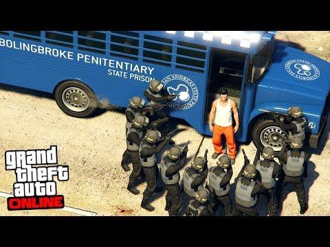 POLICIERS vs VOYOU