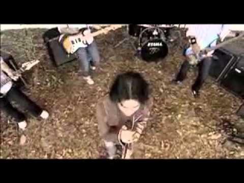 7 Pelangi   Ku Ukir Indah Namamu flv   YouTube
