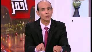 بالفيديو.. محمد موسى يتلقى تهديدًا بالقتل