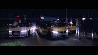 SAINt JHN - some nights (Music Video)