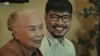 TVC Tết 2019 Truyền hình FPT - xem là yêu