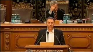 Farid Müller zur Förderung der Medienkompetenz von Kindern und Jugendlichen