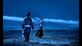 Boldbaatar   Nutgiin tanhil busgui Болдбаатар   Нутгийн танхил бүсгүй