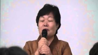 도정기 교육 영상 wmv 7qthsfm