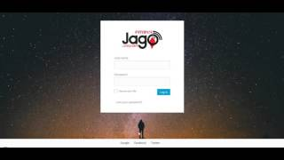 How to change WordPress Login Page Design. Mp3