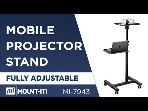 mobile-projector-stand-|-features-(mi-7943)