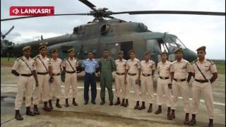 New fighter jets Soon to Sri Lanka Air Force