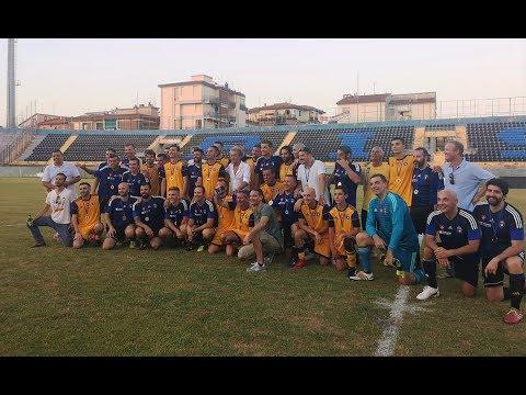 Sponsor Match Banco BPM 2019
