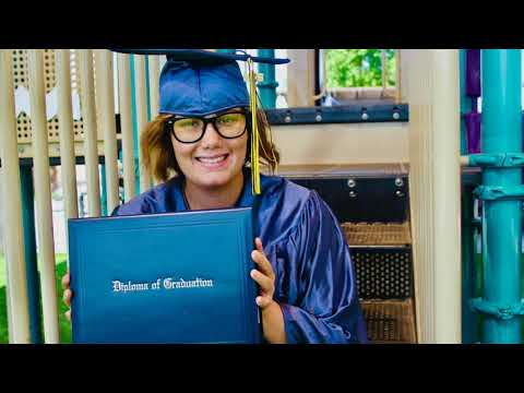 Aurora Day School Virtual Graduation 2020