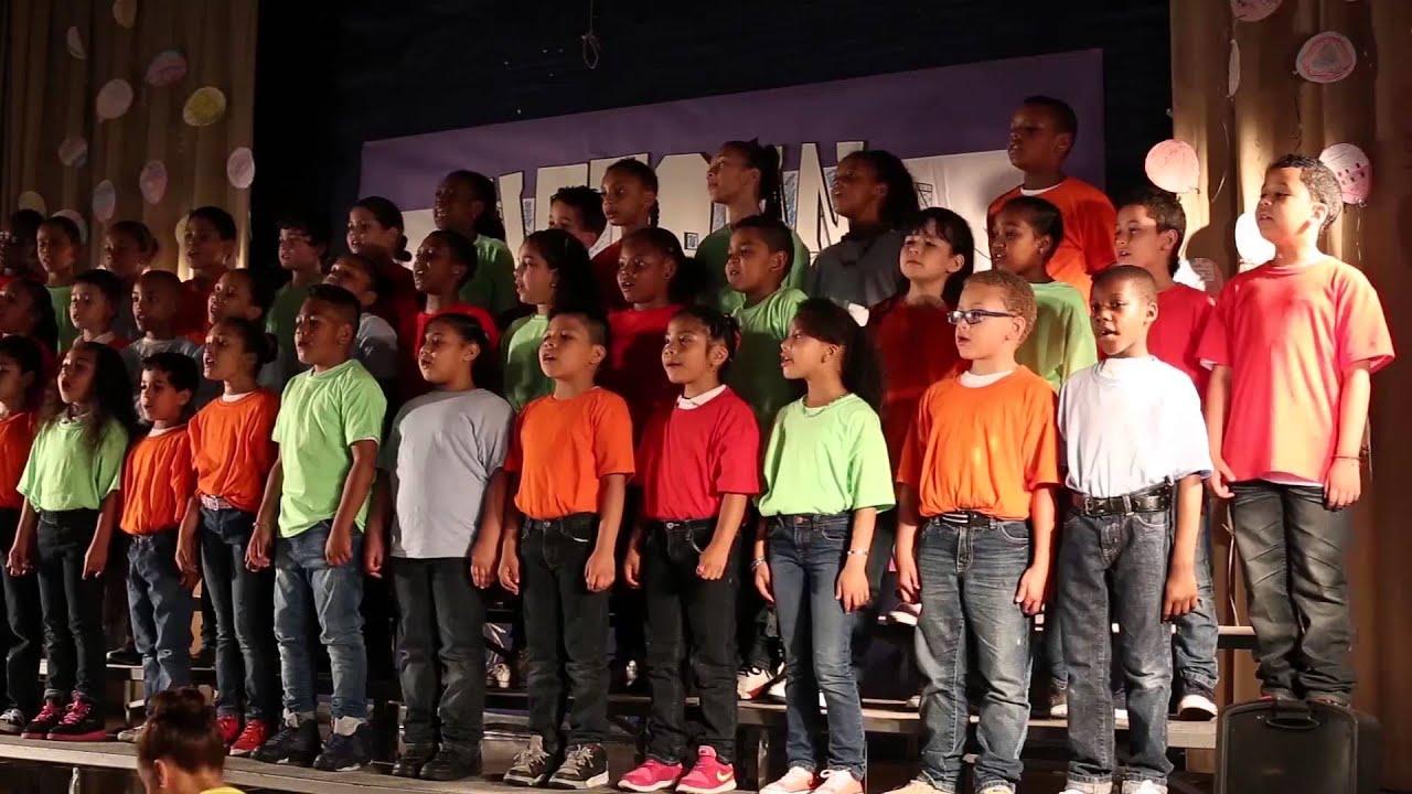 math worksheet : poems for 2nd graders to recite  teach mentor texts i m hosting  : Poem For 3rd Grader To Recite