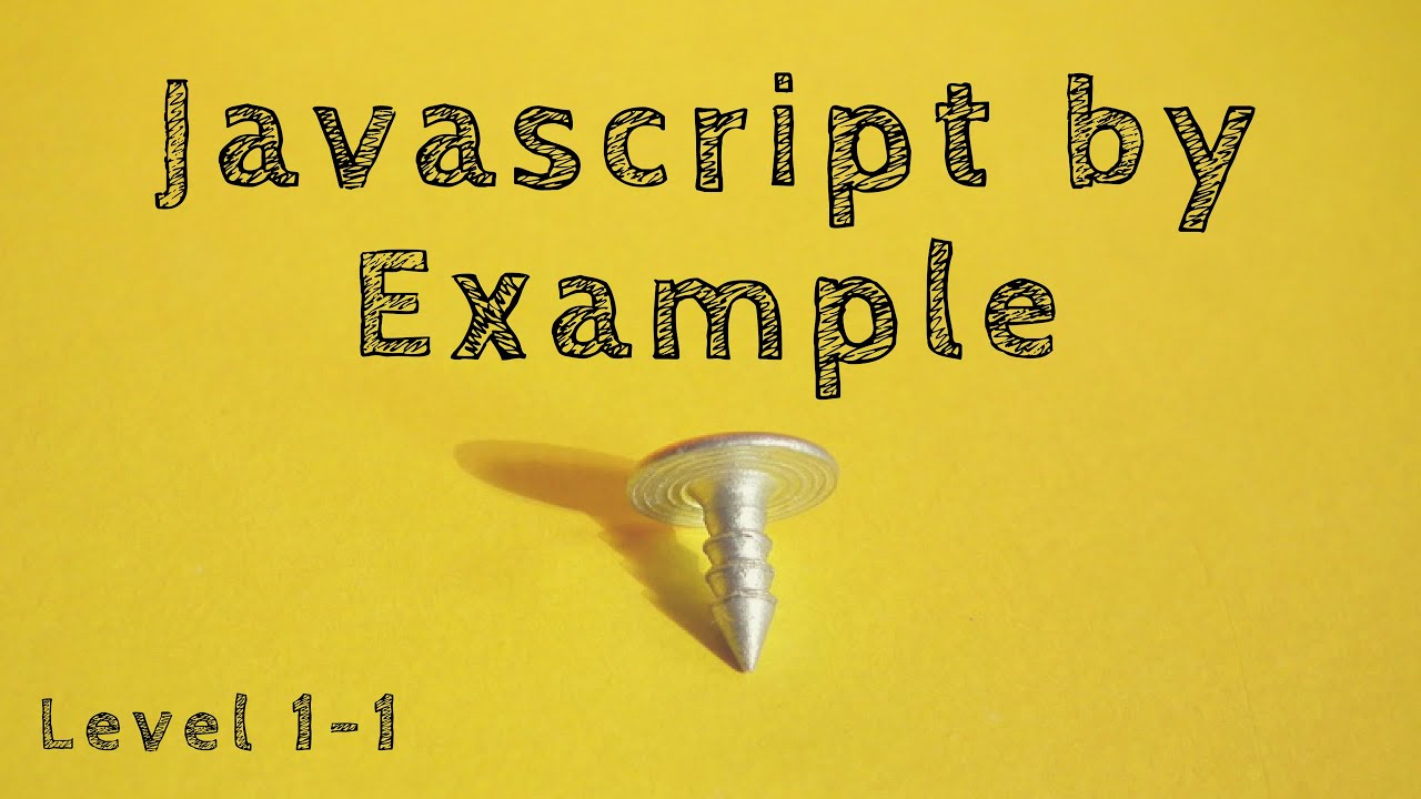 Javascript by example: amazon. Co. Uk: ellie quigley: 0076092046257.