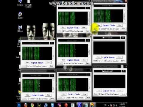آموزش هک برنامه appnana آموزش هک کردن سایت ها بدون نیاز به برنامه نویسی و خیلی ...