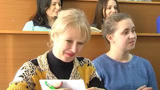 2018-11-14 г.Брест МЧС  выпуск 25. #bugtv #бугтв #буг-тв #мчс