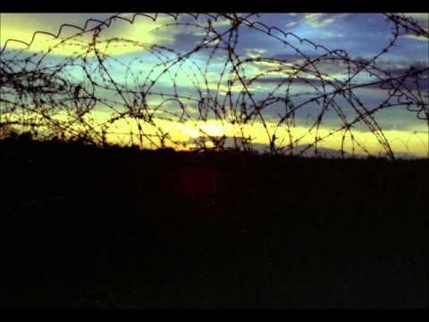 Vietnam Radio Chatter- Sapper Attack