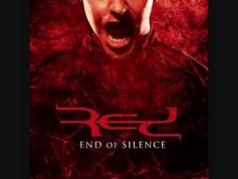 Pieces - Red