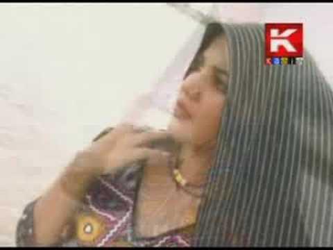 Chet Mein Chae Wiyo ----- Sarmad Sindhi