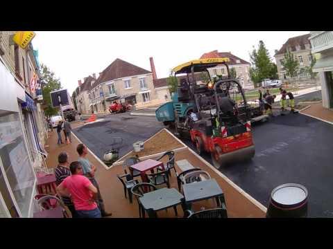 Rouffignac-st-Cernin part 2