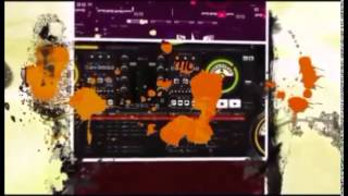 Download Digital DJ Pro FREE | Best DJ Software 2014