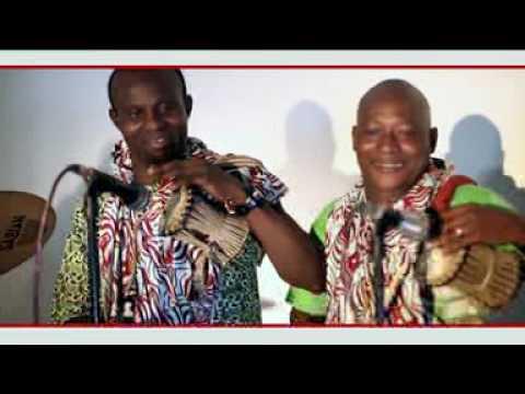 Download Adekunle Maliaka SuperStar Part 1 (Official Video)