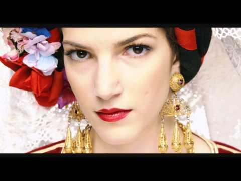 Descargar Video Shantel & Areti Ketime // EastWest - Dysi Ki Anatoli