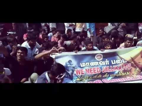 KALASALINGAM university students power