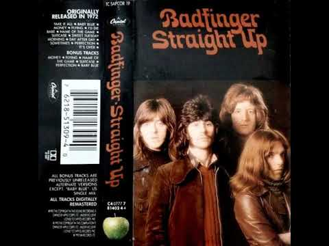 Badfinger - i'll be the one  [Remastered] mp3