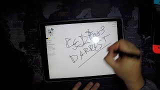 HAHAKEE comoda penna capacitiva per iPad, iPhone e tanto altro