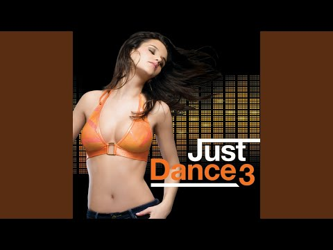 Dirty Desire (Mike Rizzo Club / Just Dance 3)