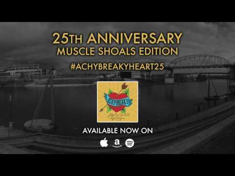 Billy Ray Cyrus - Achy Breaky Heart 25