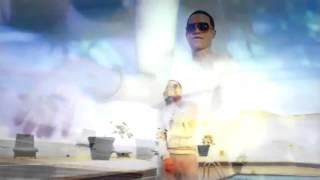 Dj Sin-cero Ft Leos Vdj - J Alvarez Ft Daddy Yankee & Tito El Bambino - La Pregunta Remix
