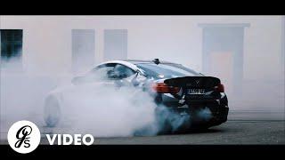 Baixar Bones - AirplaneMode | BMW M4 VIDEO