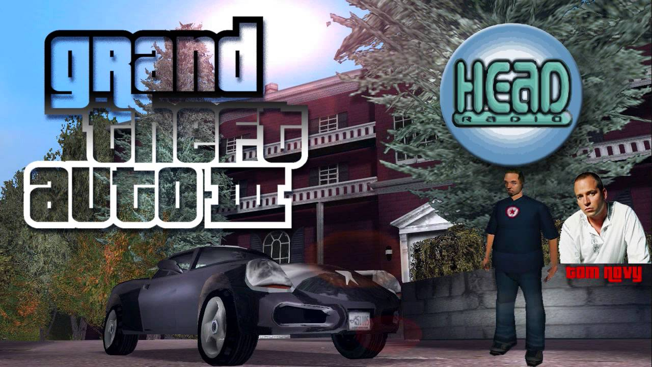 where to meet french tom grand theft auto