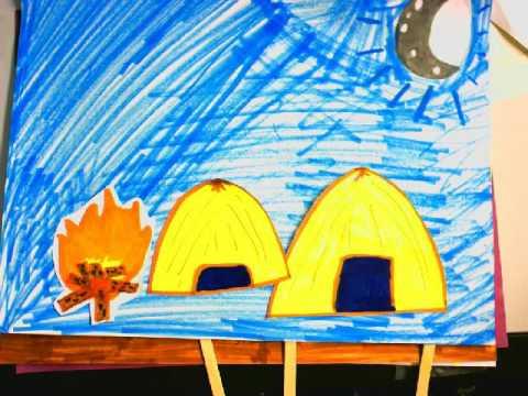 p2 Raine Aztecs legends