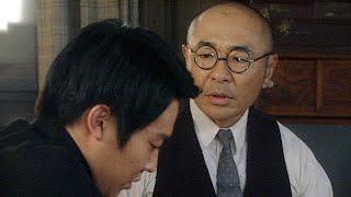 昭和親父≒無口だが家族を愛し、子を慈しみ、一家の中心であった…そして...