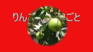川田正子 - りんごのひとりごと
