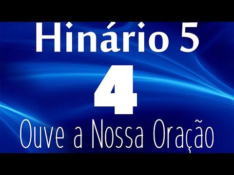 HINO 4 CCB