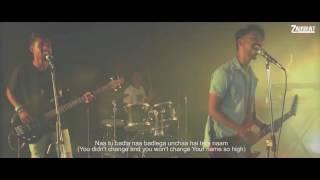 Hazaron Saal | Zarurat The Band | OFFICIAL VIDEO 2016