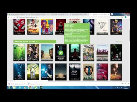 downlaod-movies-with-torrent--limetorrent-,-yts.ag-(extra:watch-movie-online-sites)