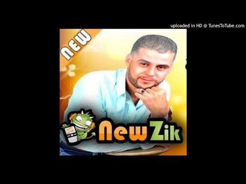Adilo Tazi 2013   Zin Chamali   Www Foormusique Com