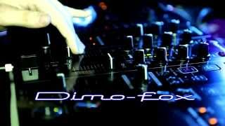 Dimo Fox - Tribal  Club Music Mix 2014