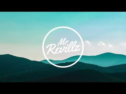 Leeyou & Danceey  i8 feat. Luke Mitchell