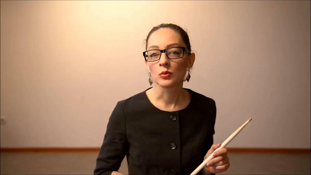 Видео суровая учительница тразать фото 312-627