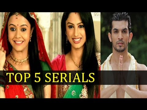Tamil Tv Serial List Polimer - lunavegalo