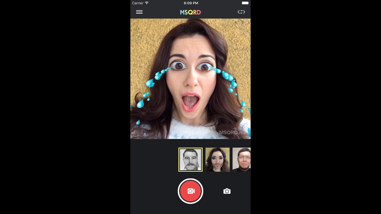 The 20 best apps for making videos | Technology | The Guardian