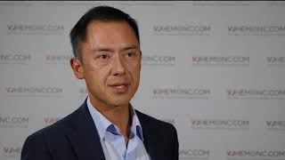 Targeting BCL-2 in older AML: novel venetoclax combinations