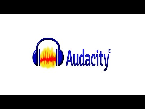 How To Record Computer Audio Aka Playback With Audacity For Free